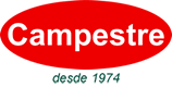 Óleo de Abacate – Campestre Óleos Vegetais